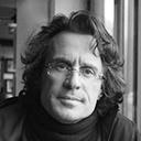 Pierre Journel